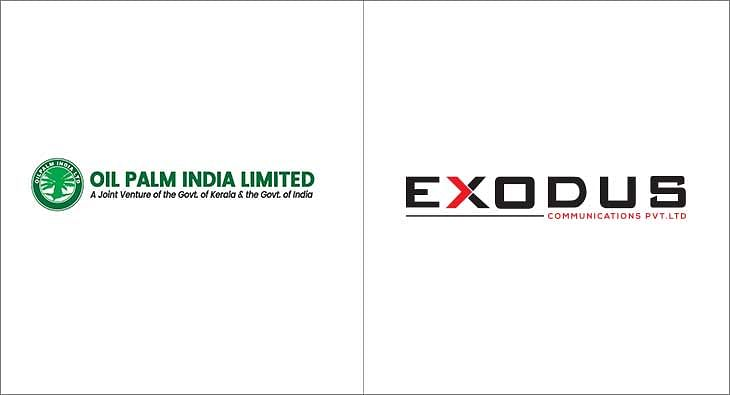 Oil Palm India and Exodus Communication