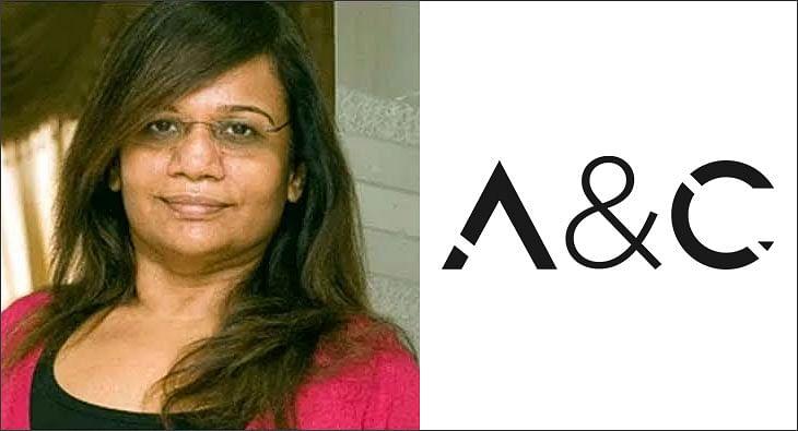 Punitha Arumugam A&C?blur=25