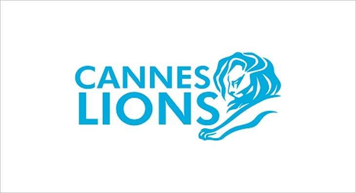 Cannes Lions 2020?blur=25