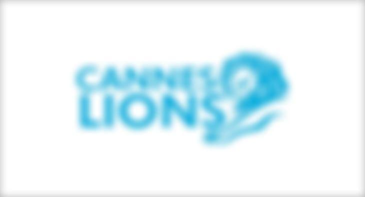 Cannes Lions 2020
