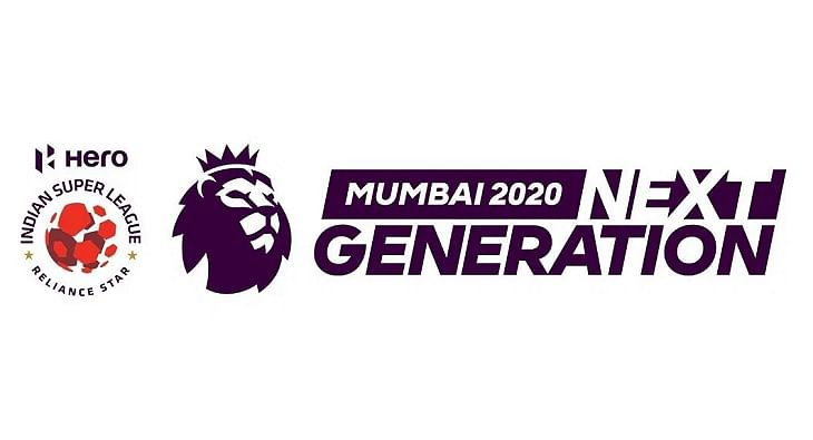 ISL Next Generation Mumbai 2020