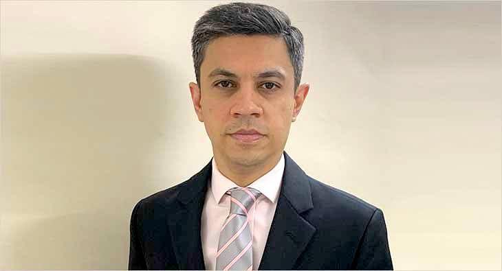 Jaydeep Raval?blur=25