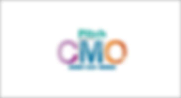 Pitch CMO Summit Mumbai 2020