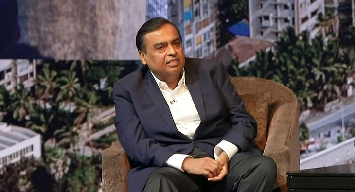 Mukesh Ambani at Microsoft Future Decoded?blur=25