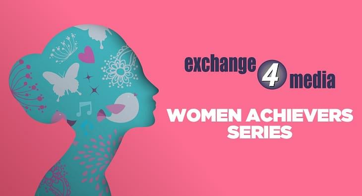 e4m Women Achievers Series