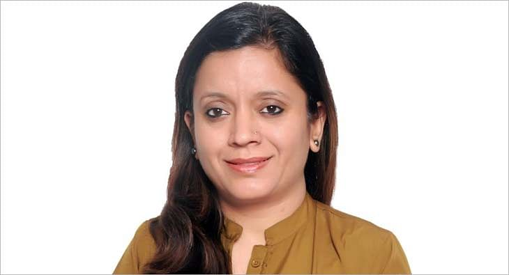 Chhavi Sood