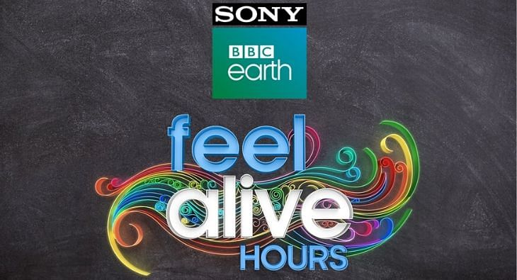 sony BBC
