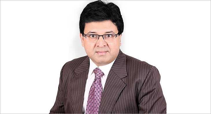 Rajib Basu
