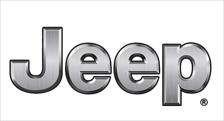 Jeep?blur=25