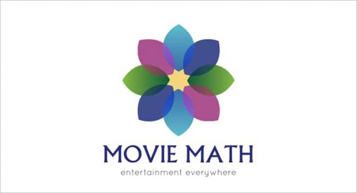Movie Math Studios