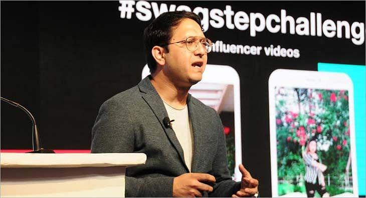 Pitch CMO Mumbai 2020 Ahteram Uddin