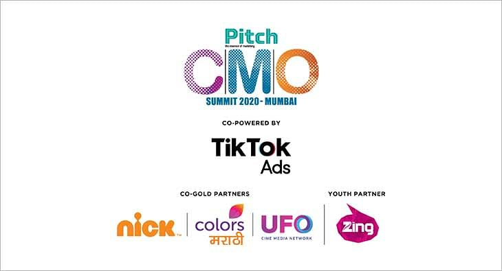 Pitch CMO Mumbai