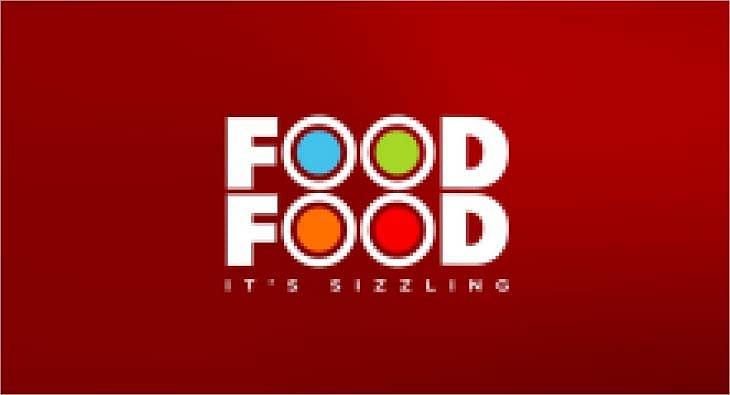 Food Food?blur=25