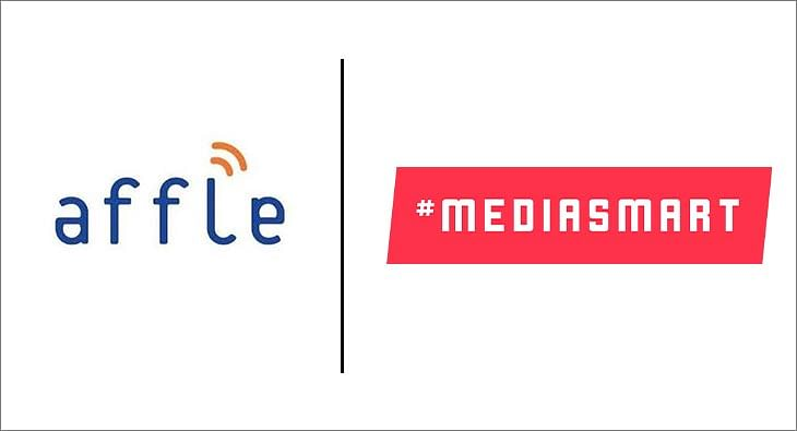 Affle and Mediasmart?blur=25