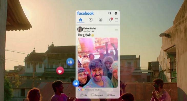 Taproot Dentsu Facebook Holi ad?blur=25