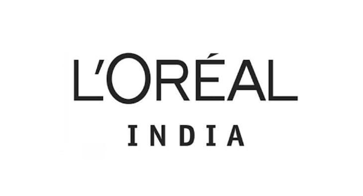 Loreal India?blur=25
