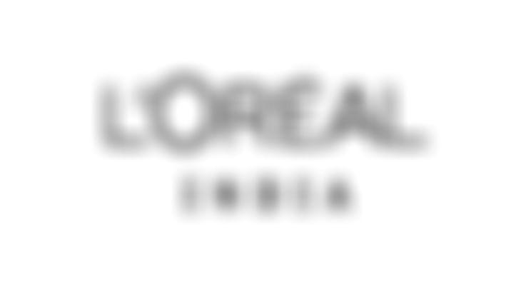 Loreal India
