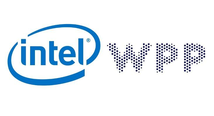 Intel WPP?blur=25