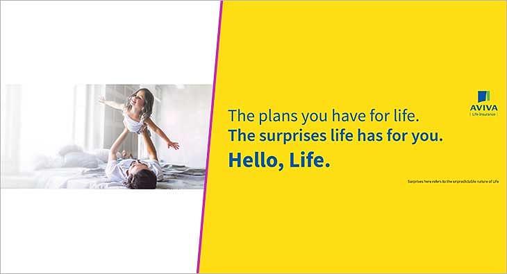 Aviva Hello Life?blur=25