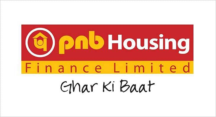 PNB Housing Finance Limited?blur=25