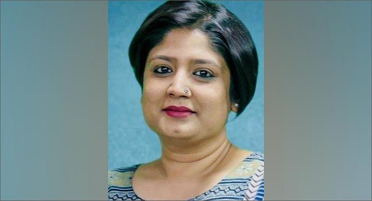 Bipasha Chakrabarti?blur=25