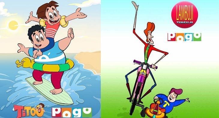 Cartoon Network Pogo?blur=25