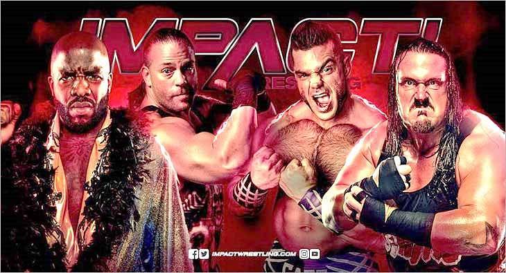IMPACT Wrestling?blur=25