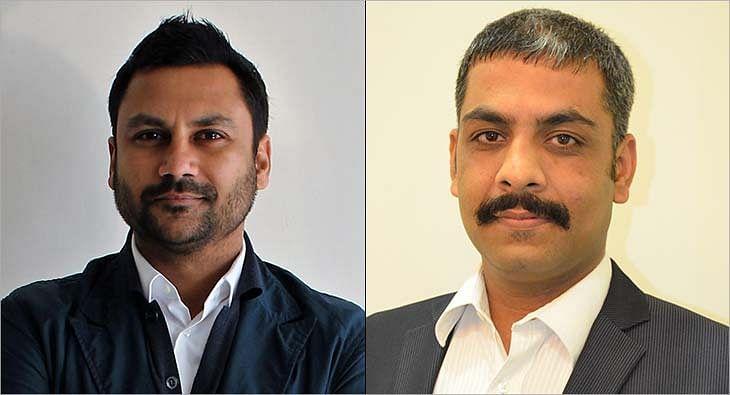 Animesh Bhartiya and Amit Kumar Singh?blur=25