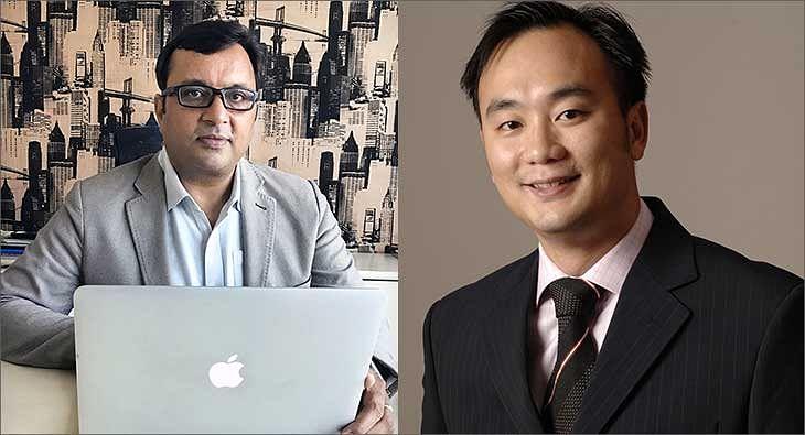 Uma Shankar and Kenniess Wong?blur=25