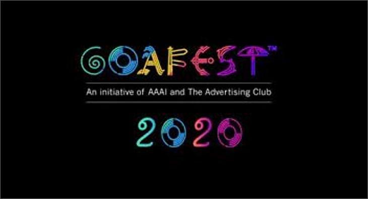 Goafest 2020?blur=25