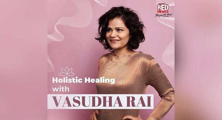 Vasudha Rai?blur=25