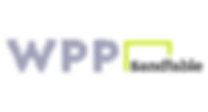 WPP sandtable