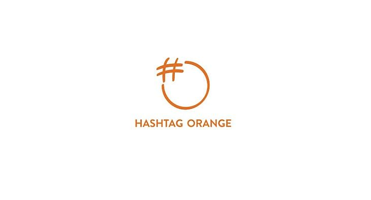 Hashtag Orange?blur=25