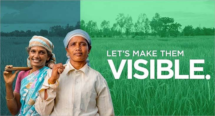 VMLY&R and Swaraj Tractors?blur=25