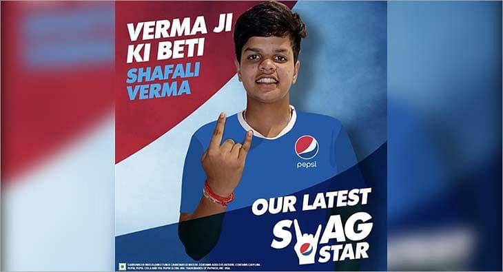 Shefali Verma?blur=25