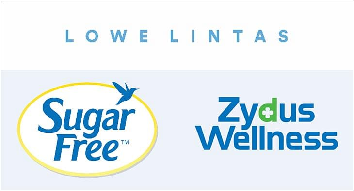 Sugar Free?blur=25