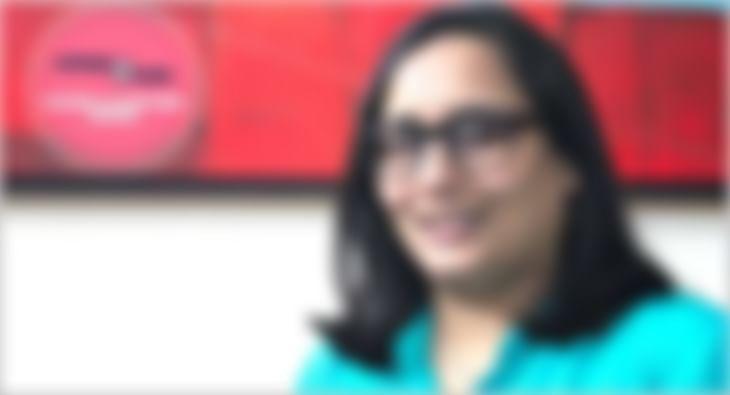 Tarunjeet Rattan Womens Series