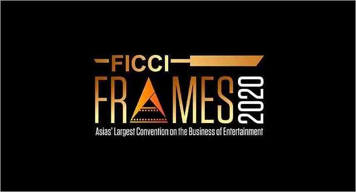 FICCI Frames?blur=25