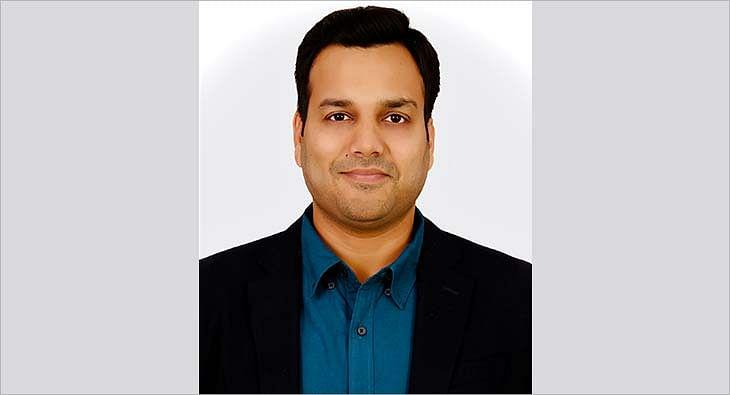 Manvendra Singh Rathore?blur=25