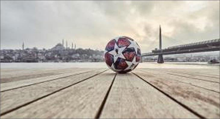 UEFA?blur=25