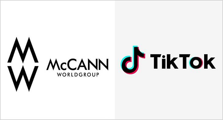McCann and TikTok?blur=25