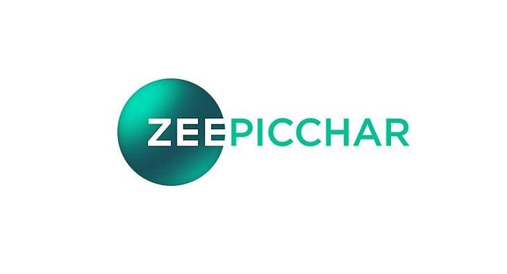 Zee Picchar?blur=25