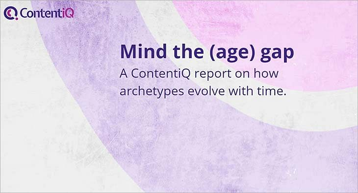 ContentiQ Mind The (Age) Gap Report?blur=25