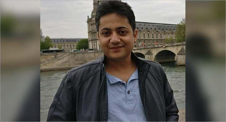 Rohit Mukherjee?blur=25
