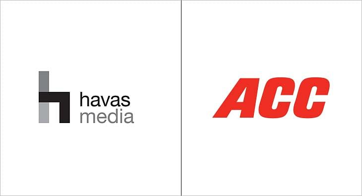 Havas Media and ACC?blur=25
