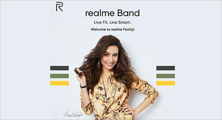 realme?blur=25