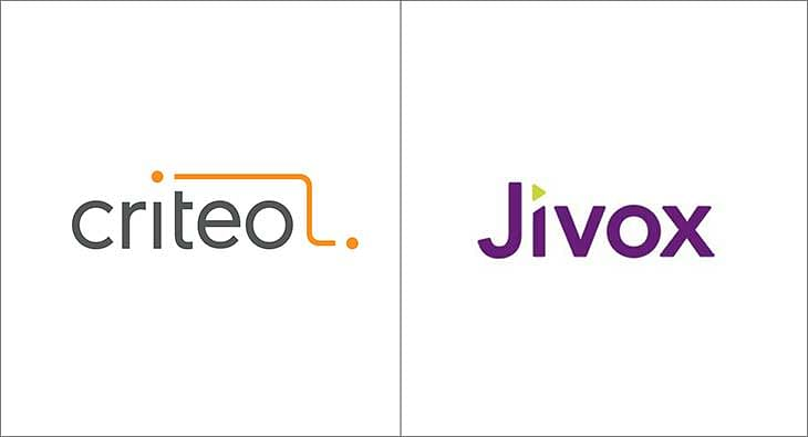 Criteo and Jivox?blur=25