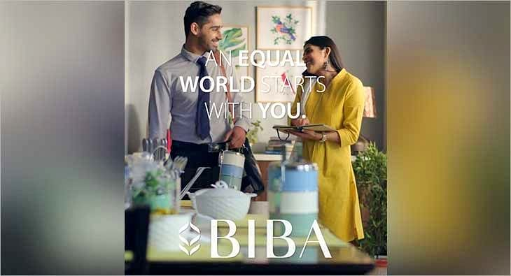BIBA Campaign?blur=25