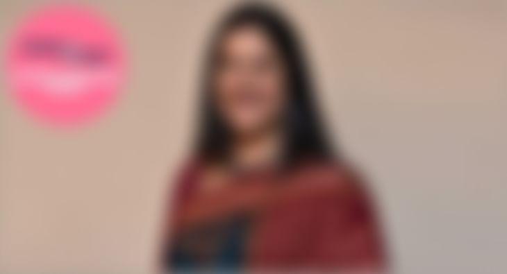 Nandita Lakshmanan