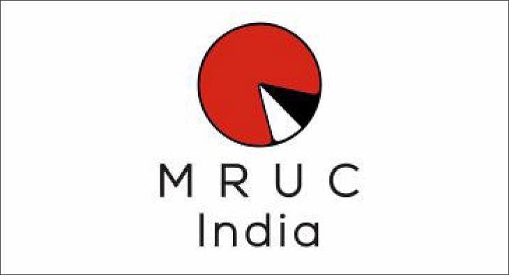 MRUC India?blur=25